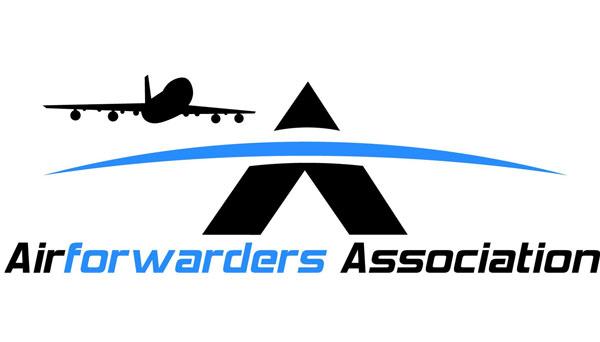 Air Forwarders Association Logo