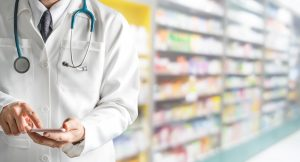 Pharmacy Courier Service Pharmacy Delivery Service